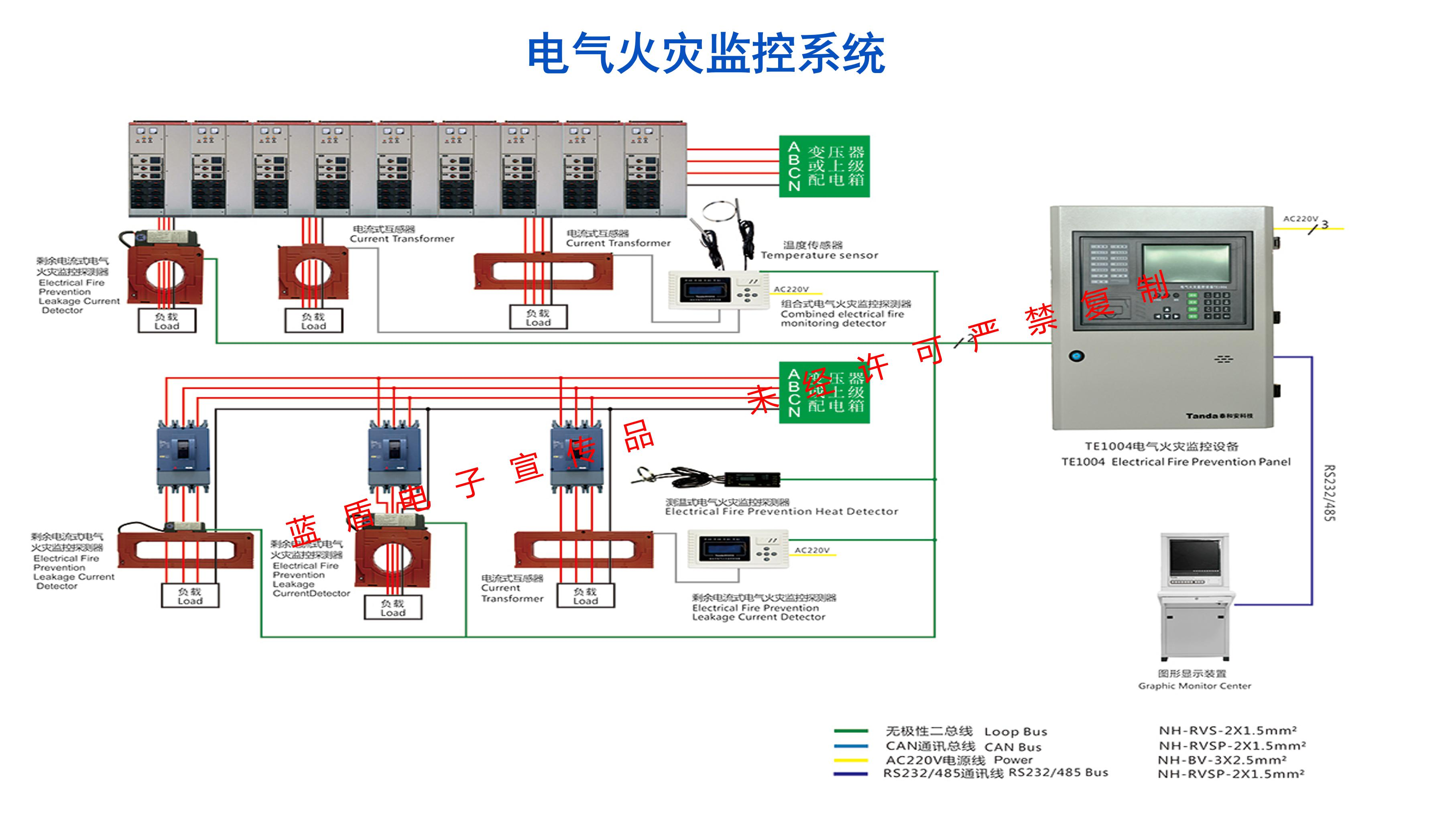 betway体育官网下载设施工程文案_03.jpg