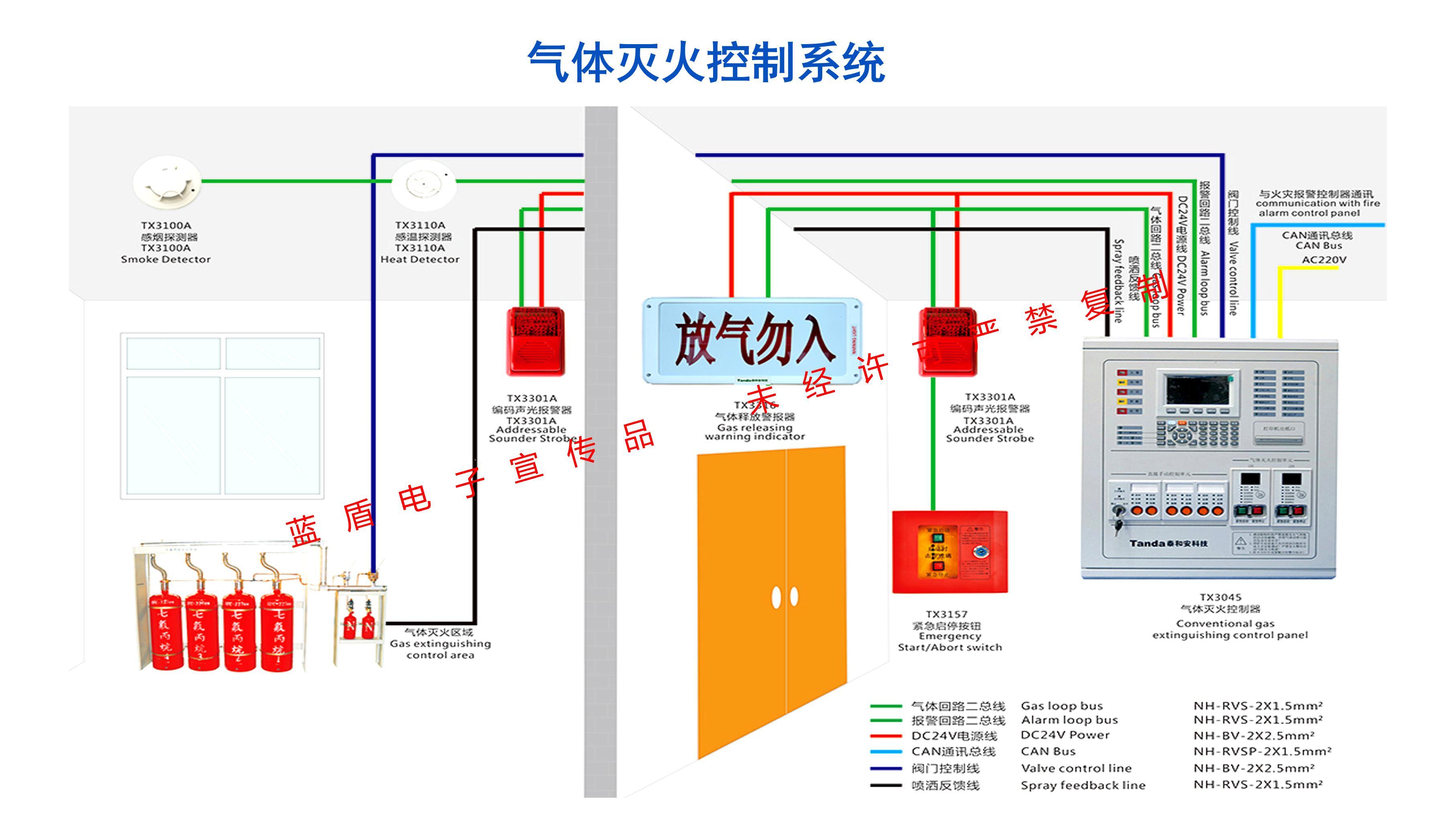 betway体育官网下载设施工程文案_05.jpg