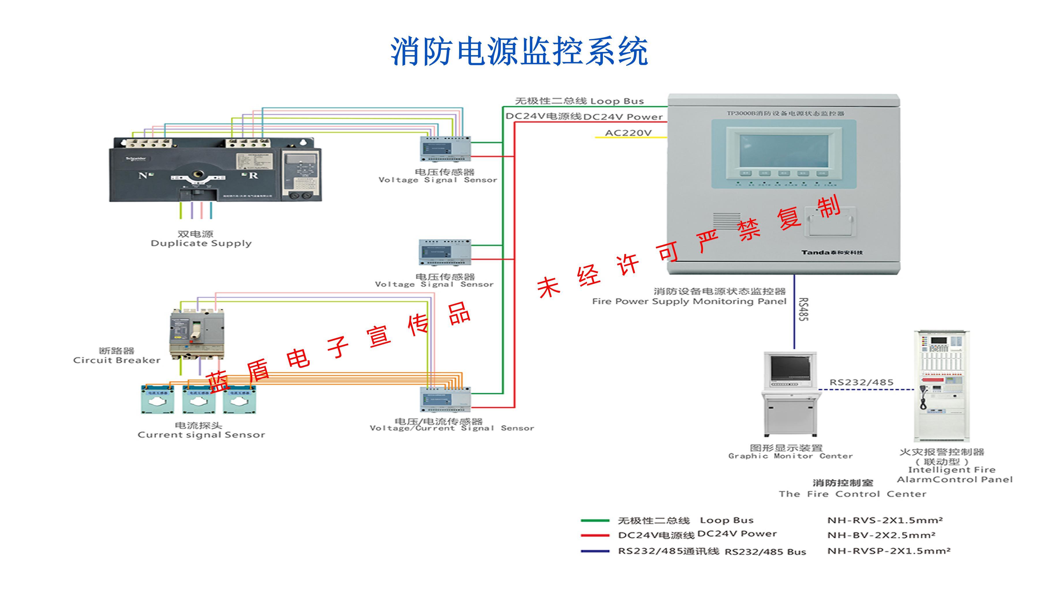 betway体育官网下载设施工程文案_07.jpg