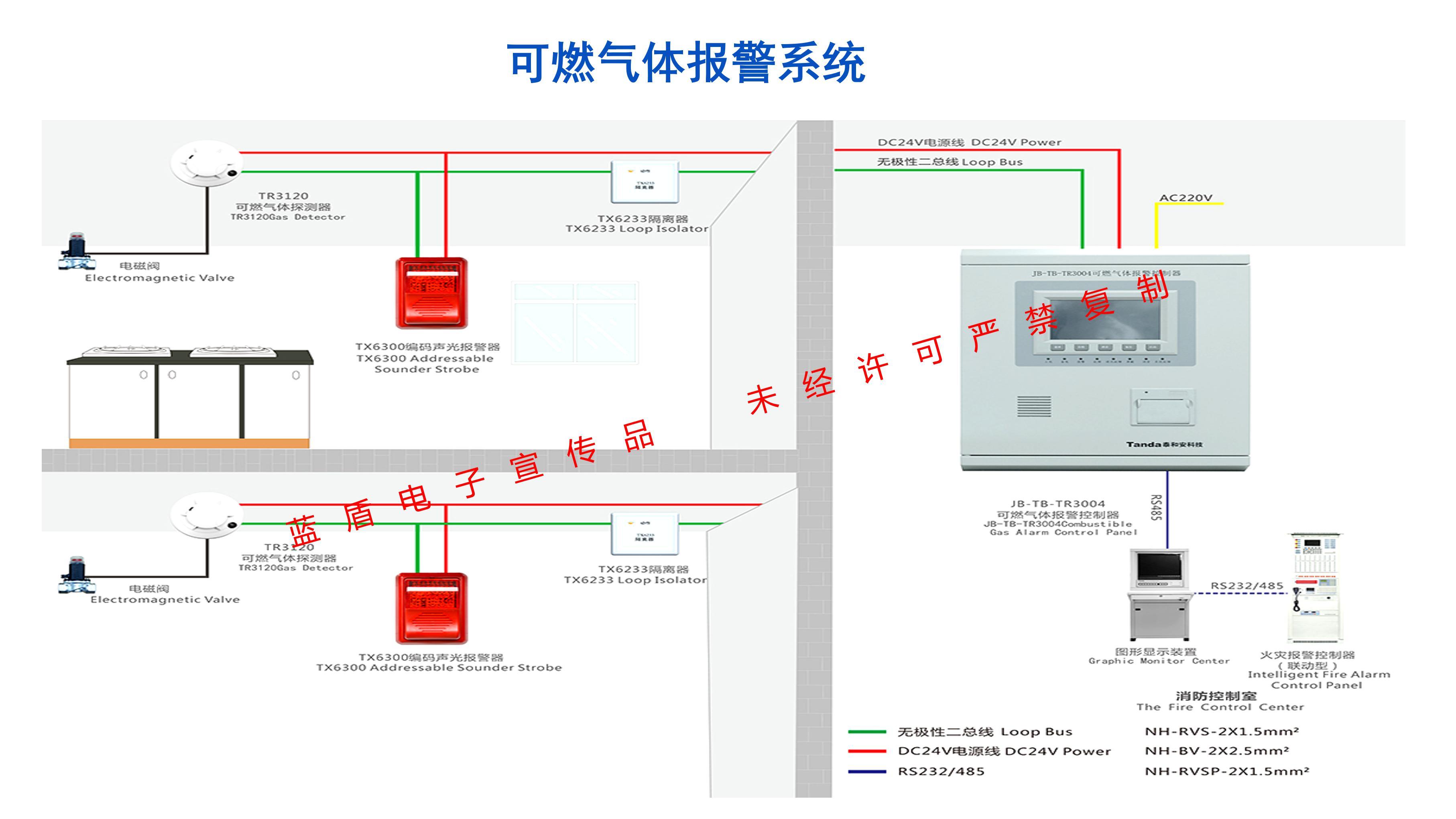 betway体育官网下载设施工程文案_08.jpg